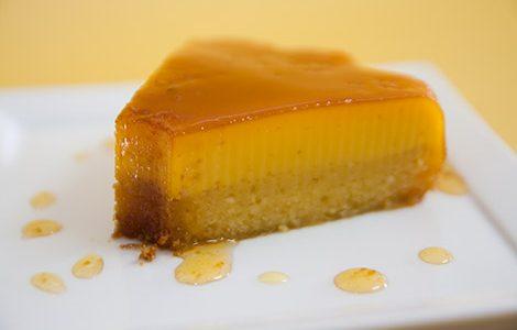 Pudim-de-Amendoa-SI-2