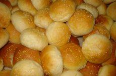 Receita-de-Pão-de-Batata
