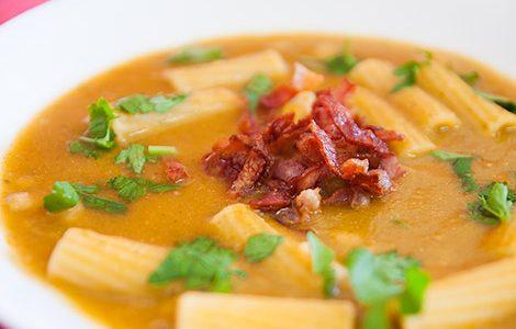 Sopa-de-Feijao-Branco-com-Tomate-e-Salsa-SI-2