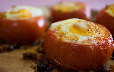 Tomates-Recheados-Bacon-Forno-SI-2