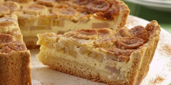 Torta-de-banana-1
