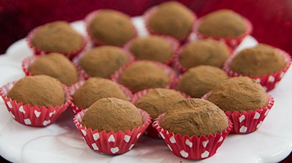 Trufas-de-Chocolate-SI-1