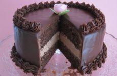 b5a6ac0731beaabbdb3335c88fb90c25--devil-food-cakes-devils-food