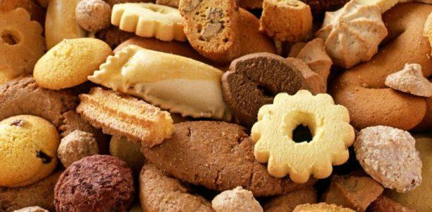 bolacha-biscoito-dieta-gordura-barriga-gourmet