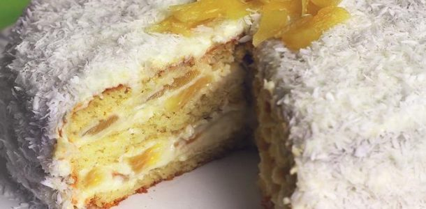 bolo-de-abacaxi-com-coco-17150
