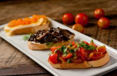 bruschetta-italiana-2