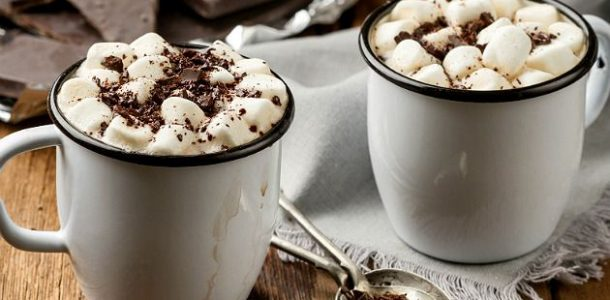 chocolate-quente-com-marshmallow-01