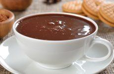 chocolate-quente-cremoso-cioccocrem-2-5kg
