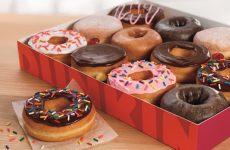 donuts-americano