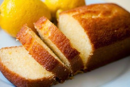 fddecfd1aea31467de5bd081c7fd4804--pound-cakes-dessert-recipes
