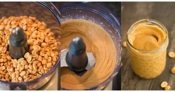manteiga-amendoim-75-1588-thumb-570