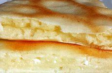 pao-de-queijo-de-frigideira-rapido-e-facil