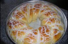 pao-doce-de-coco-do-edu-guedes-700x465