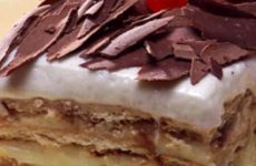 pave-de-chocolate