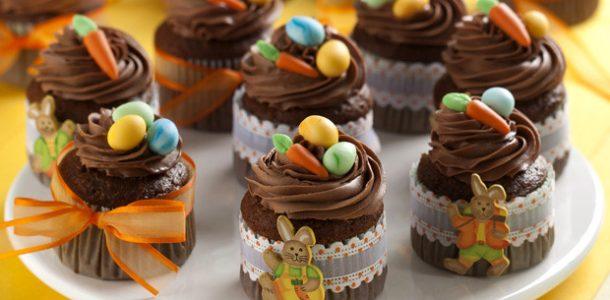 receita-cupcake-surpresa