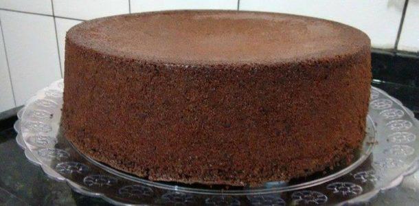 receita-pao-lo-chocolate-1