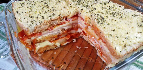 sanduiche-de-forno-05