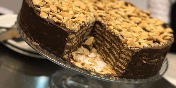 torta-palha-italiana