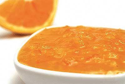 4194835b0e29bf98411f4287c16b7444ab2c8_Compota-de-laranja