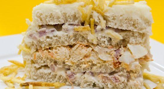 Bolo-de-Sandwich-2