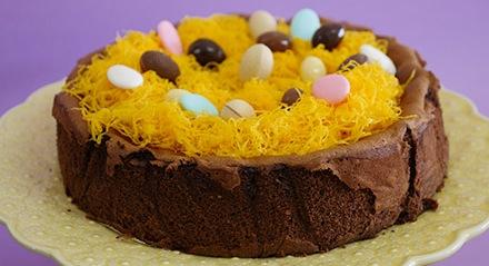 Pao-de-Lo-Cremoso-de-Chocolate-SI-1