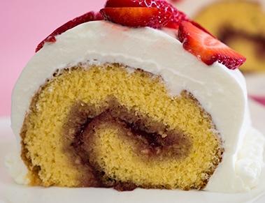Torta-Morango-Chantilly-SI-2