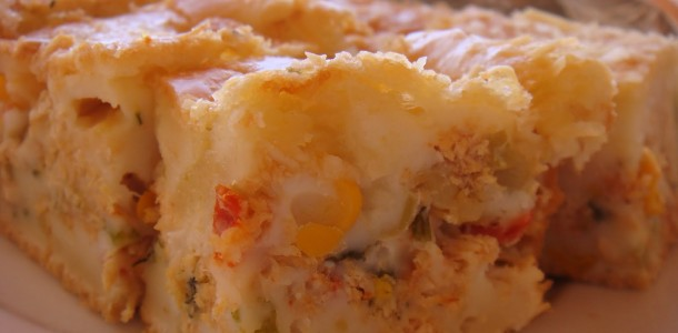 Torta-de-frango-de-liquidificador