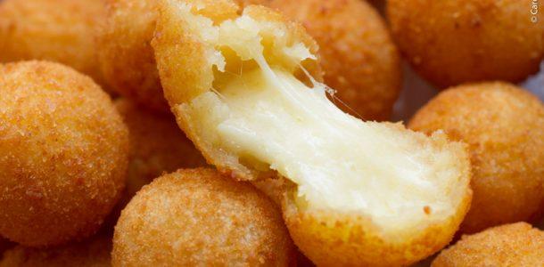 bolinhas-de-queijo