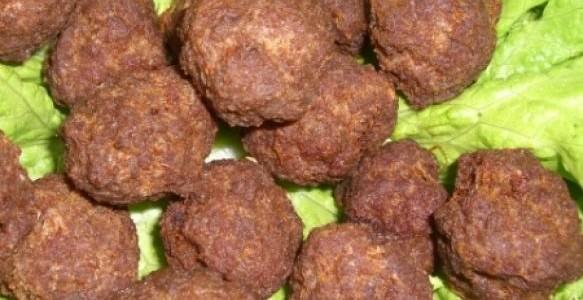 bolinho-de-carne-moida-facil-1-583x350