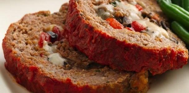 bolo-de-carne-moida-recheado