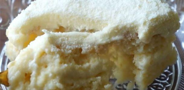bolo-gelado-de-leite-ninho