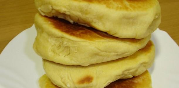 bolos-levados-raquel-f