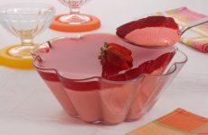 gelatina-cremosa-de-morango-32463-e1471519837349