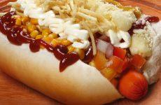 hotdog-salsicha