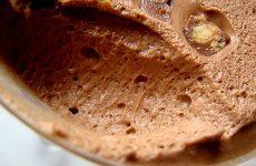 mousse-de-chocolate-bem-cremoso