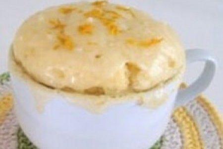 pao-de-queijo-de-caneca-1