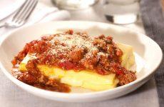 receita-polenta-de-milho-verde-com-molho-picante