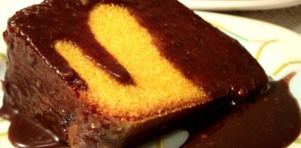 receita_bolo_laranja_com_cobertura_de_chocolate_cozinha_simples