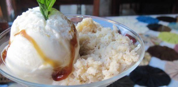 sorvete-de-tapioca