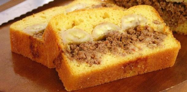 torta-de-fuba-com-carne-moida-e-banana-11480
