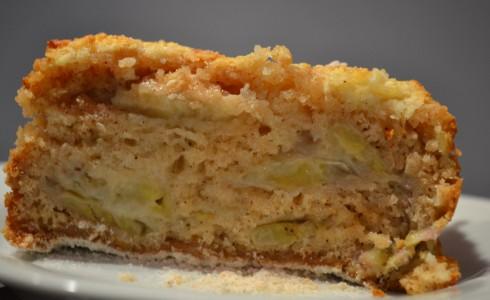 torta_banana_2