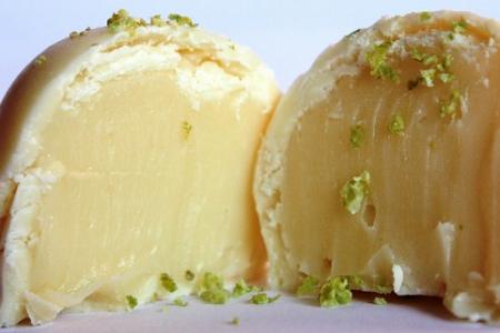 trufa-de-limao