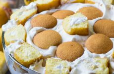 twinkie-banana-pudding-4