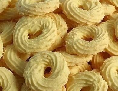 biscoito-amanteigado-8