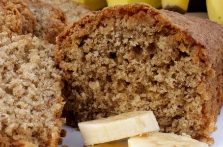 bolo-de-banana-e-aveia-sem-farinha