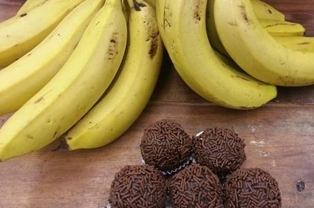 brigadeiro-banana