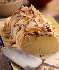 1543849010073-sorvete