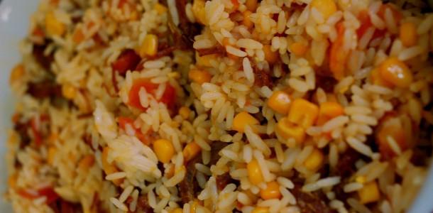 arroz-preguicoso-7376