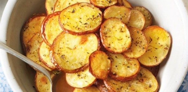 batatas-crocantes-com-oregano-e-limao-2135