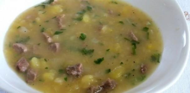 sopa-de-mandioca-e-carne-4892